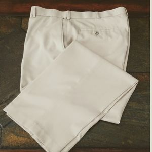 Louis Raphael Braggi Dress Pants